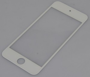 iPod touch come iPhone 5, display da 4 pollici
