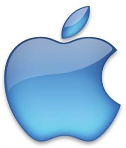 Apple, continuano i problemi legali