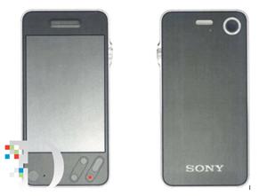 Apple Vs Samsung, il prototipo di Sony non è stato ammesso