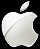 Apple vs Samsung, Sony copia da Apple!