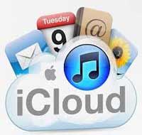 iCloud Apple, Steve Wozniak ha paura