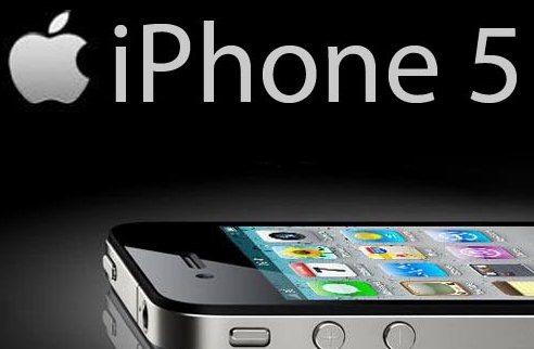 iPhone Apple prezzo