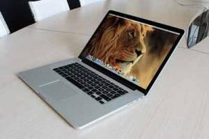 Macbook Air, l'unità ottica non mancherà a nessuno!