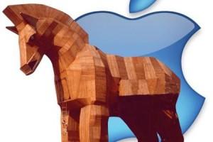 Mac Virus, torna il pericolo