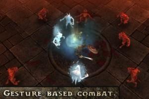 ORC: Vengeance: un videogame che si ispira a Diablo