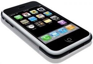 Come ripristinare l'iPhone – Guida
