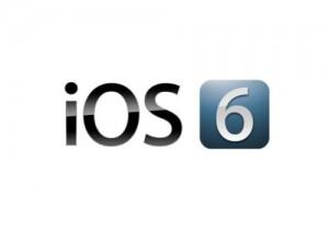 iOS 6 oggi il grande giorno e H3G Italia conferma : FaceTime 3G gratis!