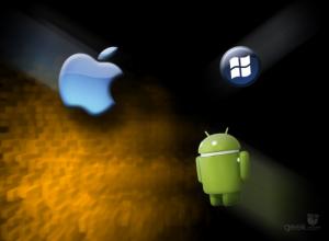 Apple contro tutti