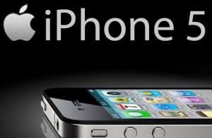 iPhone 5 arriva il concept video