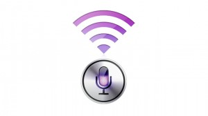 Siri parla Italiano, video!