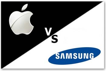 iPhone 5 batte nuovamente il Samsung Galaxy S III