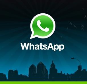 Applicazioni invio sms