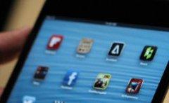 iPad Mini: le prime impressioni