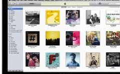 iTunes 11: rilascio rinviato a fine novembre