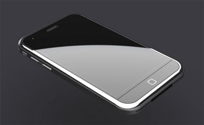iPhone 5 in Italia va a ruba!