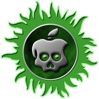 Jailbreak universale per tutti i dispositivi Apple