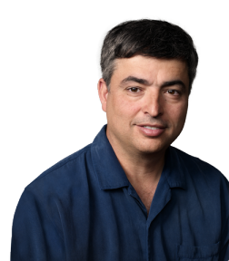 Eddy Cue , Apple e Ferrari