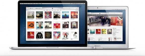 iTunes 11 e la ricerca di duplicati