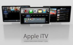 Apple iTV: sarà un successo?