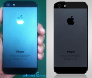iPhone 5S avrà una fotocamera da 13 megapixel?