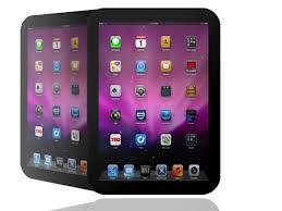 Apple propone iPad Retina quarta generazione