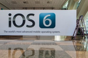 Rilasciato ufficialmente iOS 6.1