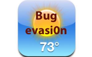 1105742_Bug-evasi0n_thumb