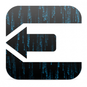 Rilasciato iOS 6.1.2 Jailbreak