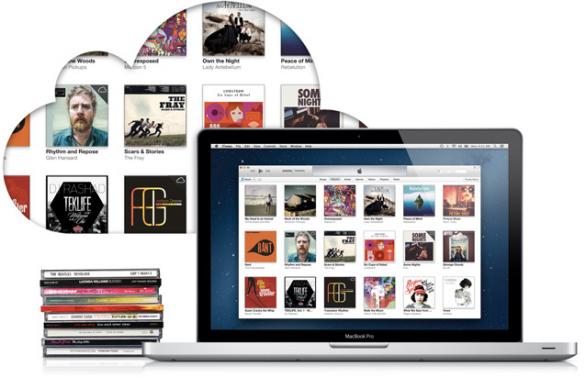 iTunes: la popolarità continua