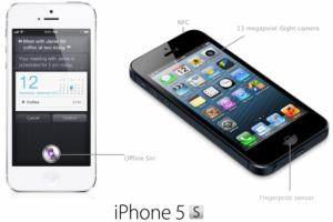 iPhone-5s-spec-586x392