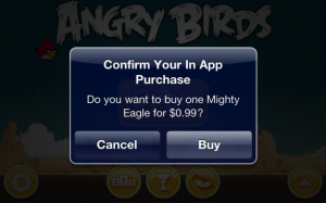 in-app-purchases1-586x366