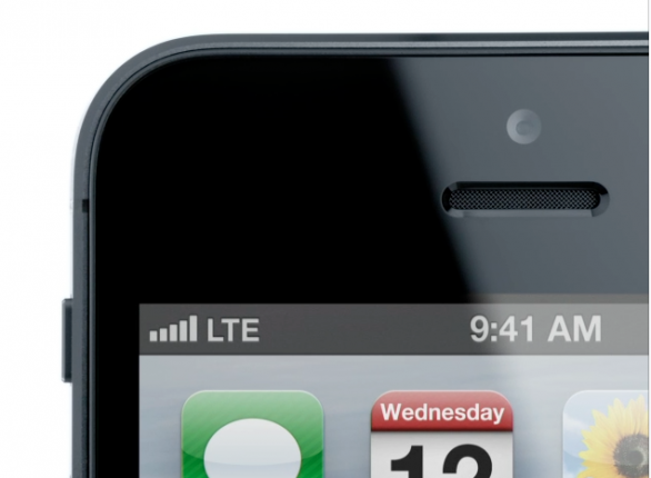 iPhone LTE: i costi in Italia