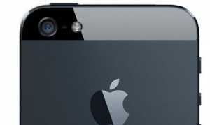 Brevetto iPhone: sblocco con identificazione volti
