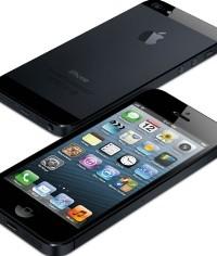 iOS 7: la rivoluzione di Apple