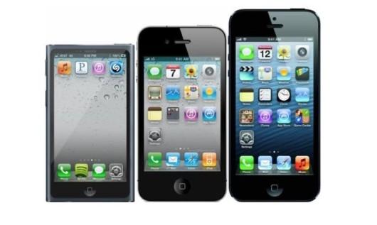 iphone-mini-math_h_partb-530x317