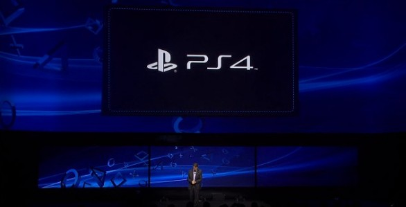 Playstation 4 e l'integrazione con iPhone