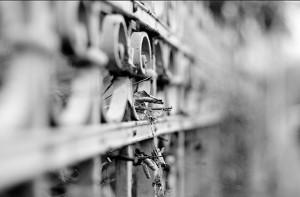 cancello-e-sicurezza