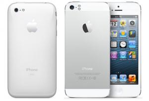 iPhone-Policarbonato-iPhone-5S