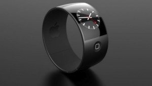 iWatch con mappe in arrivo