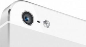 Il display dell'iPhone 6 potrebbe essere di cristallo di zaffiro