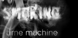 Smoking Time Machine per iPhone, come smettere di fumare