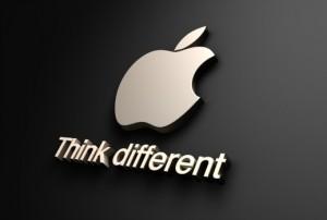 Quali saranno le differenze sostanziali tra iPhone 5S e iPhone 5