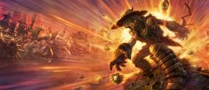 Oddworld_Hero-570x248