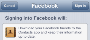 iOS-6-Facebook-Contacts-sync-001-570x258