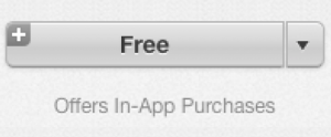 in-apppurchases-570x237