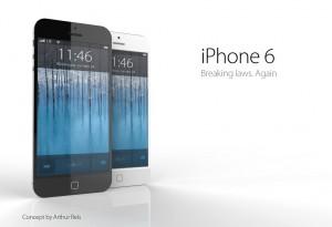 iphone6_ar1