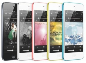 ipod-touch_t.jpg.pagespeed.ce.vpJ8V82xHa