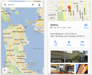 googlemaps_iphone-570x467