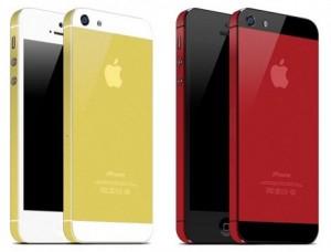 iphone-5s-e-iphone-6-colorati