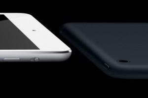 Bloomberg: non solo l'iPhone 5S nell'evento del 10 Settembre